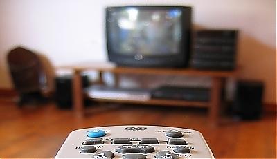 tv-komp